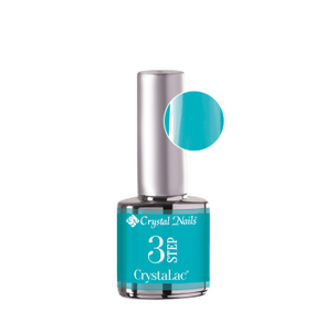 GL50 FASHION SUMMER CRYSTALAC - 4ML