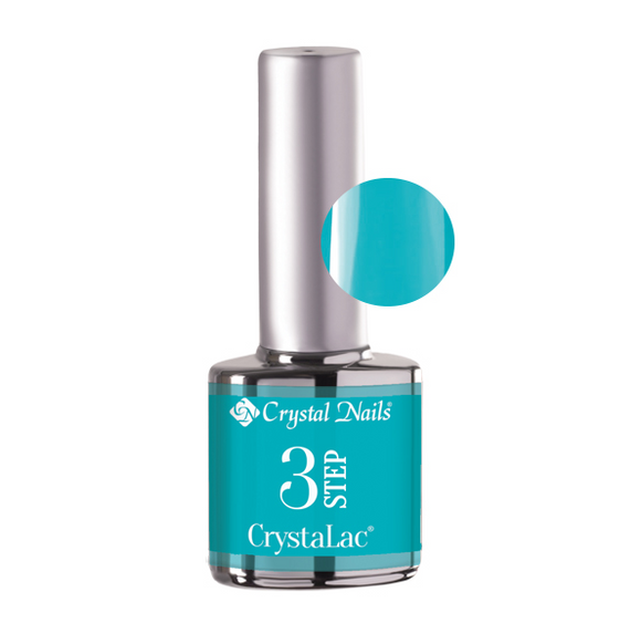 GL50 FASHION SUMMER CRYSTALAC - 8ML