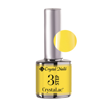 GL52 FASHION SUMMER CRYSTALAC - 8ML