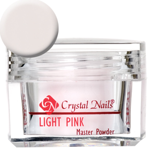 MASTER LIGHT PINK 28G (40ML)