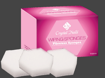 SPONGE TILE - BOXED - 80PCS
