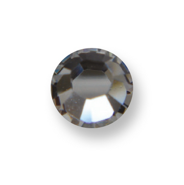 CRYSTALLIZED ™ - SWAROVSKI ELEMENTS - 001 CRYSTAL (SS3 - 1.4MM)