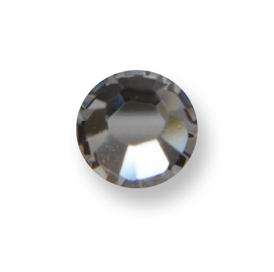 CRYSTALLIZED ™ - SWAROVSKI ELEMENTS - 001 CRYSTAL (SS5 - 1.8MM)