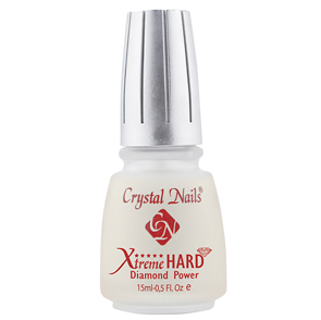 XTREME HARD - NAIL STRENGTHENING VARNISH 15ML