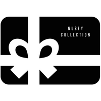 Nubey Gift Card