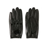 Driving Gloves - Black