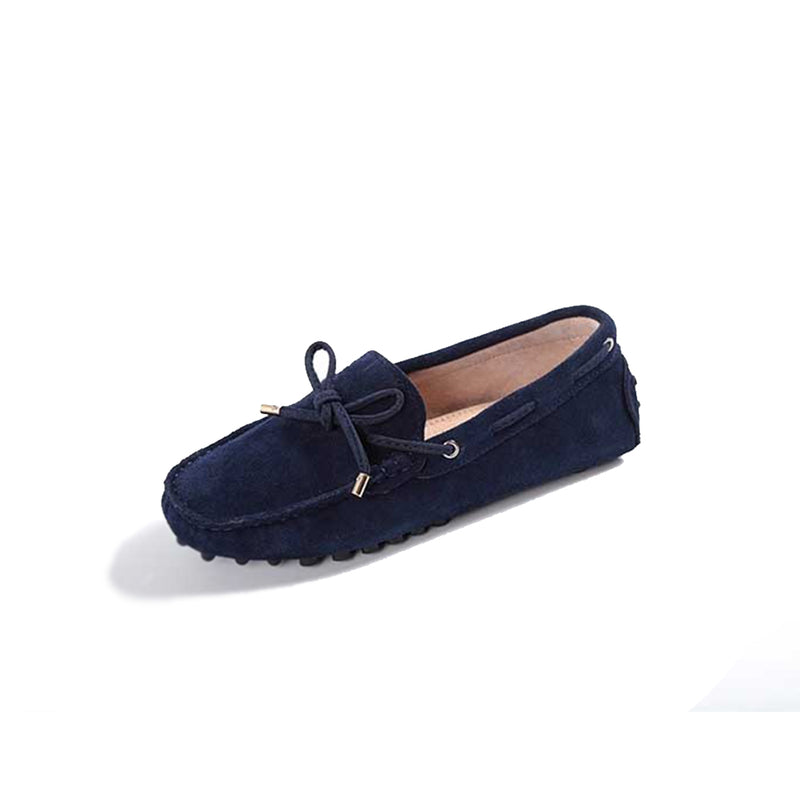 Lady London - Navy