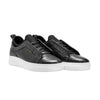 Lords LT1 Sneakers - Black