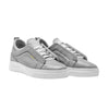 Lords LT1 Sneakers - Grey