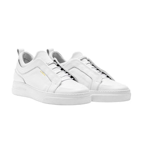 Lords LT1 Sneakers - White