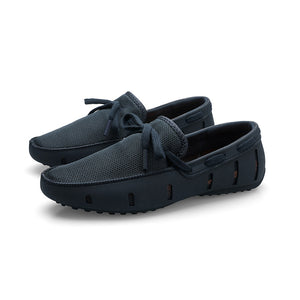 Sand Bank Rubber Driver - Navy
