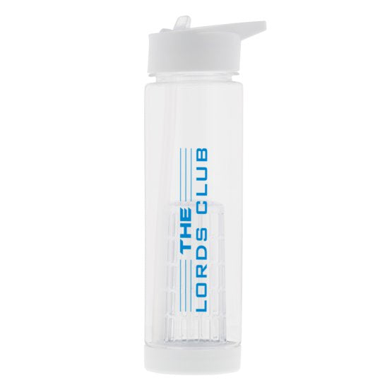 Lords Club Water Bottle - Blue