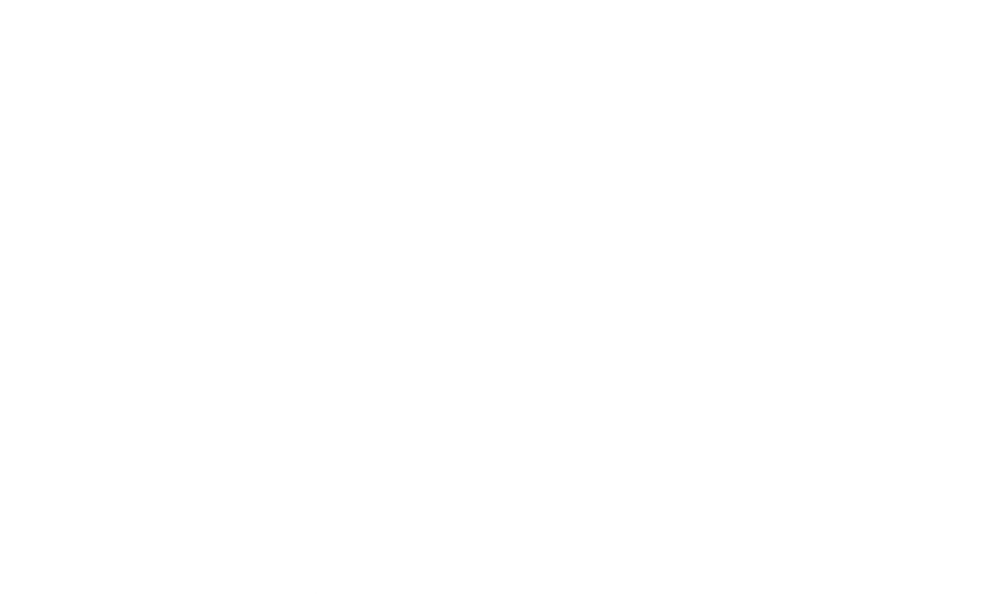 Sailor's Brew Coffee