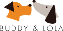 Buddy and Lola Shop Dog Supplements Online