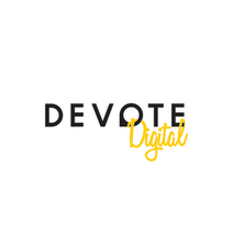 Devote Digital