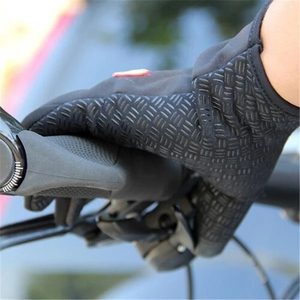【Last Day promotion】Warm Waterproof Touch Screen Gloves-Buy 2 get free shipping