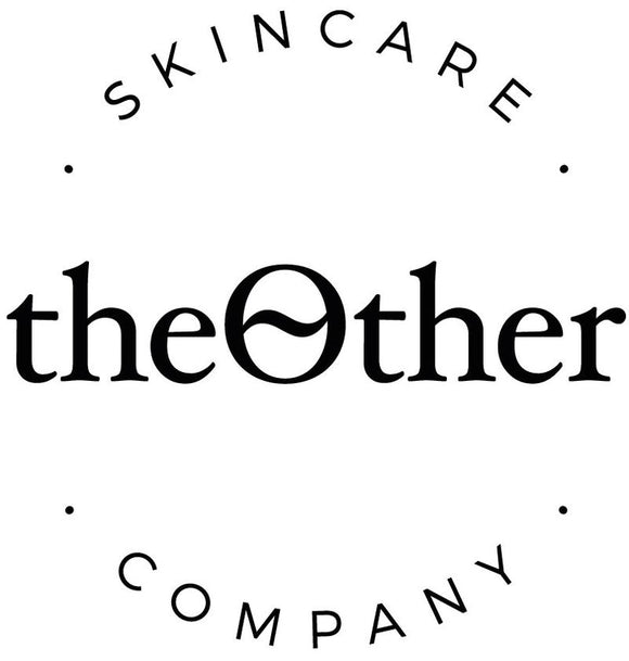 The Other Skincare Company