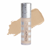 Fitglow Beauty Conceal+ Shade 3