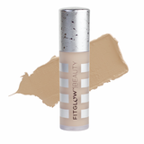 Fitglow Beauty Conceal+ Shade 4