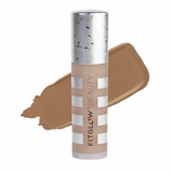 Fitglow Beauty Conceal+ Shade 5