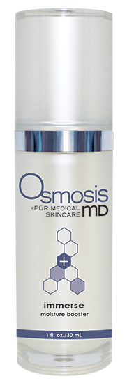 Osmosis MD Immerse Moisture Booster