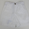 White Point Clear Shorts