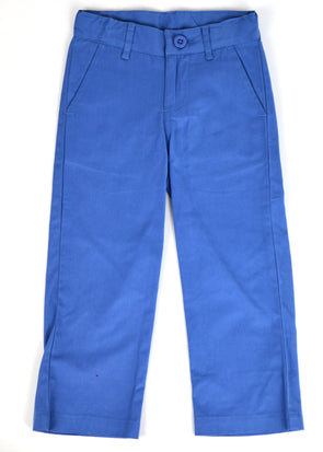 Regatta Blue Point Clear Pants