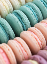 Load image into Gallery viewer, Macaroons