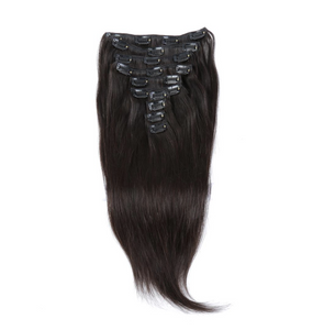 SOUTH BEACH STRAIGHT CLIP INS 160 grams