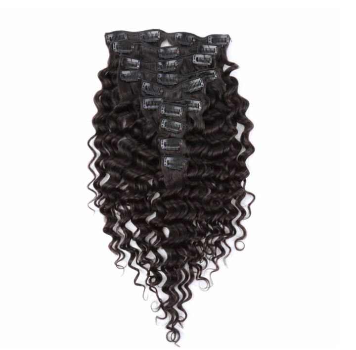 WYNWOOD DEEP WAVE CLIP INS 160 grams