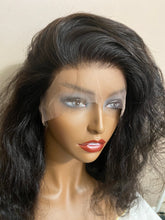 Load image into Gallery viewer, The Karisma  HD Lacefront wig