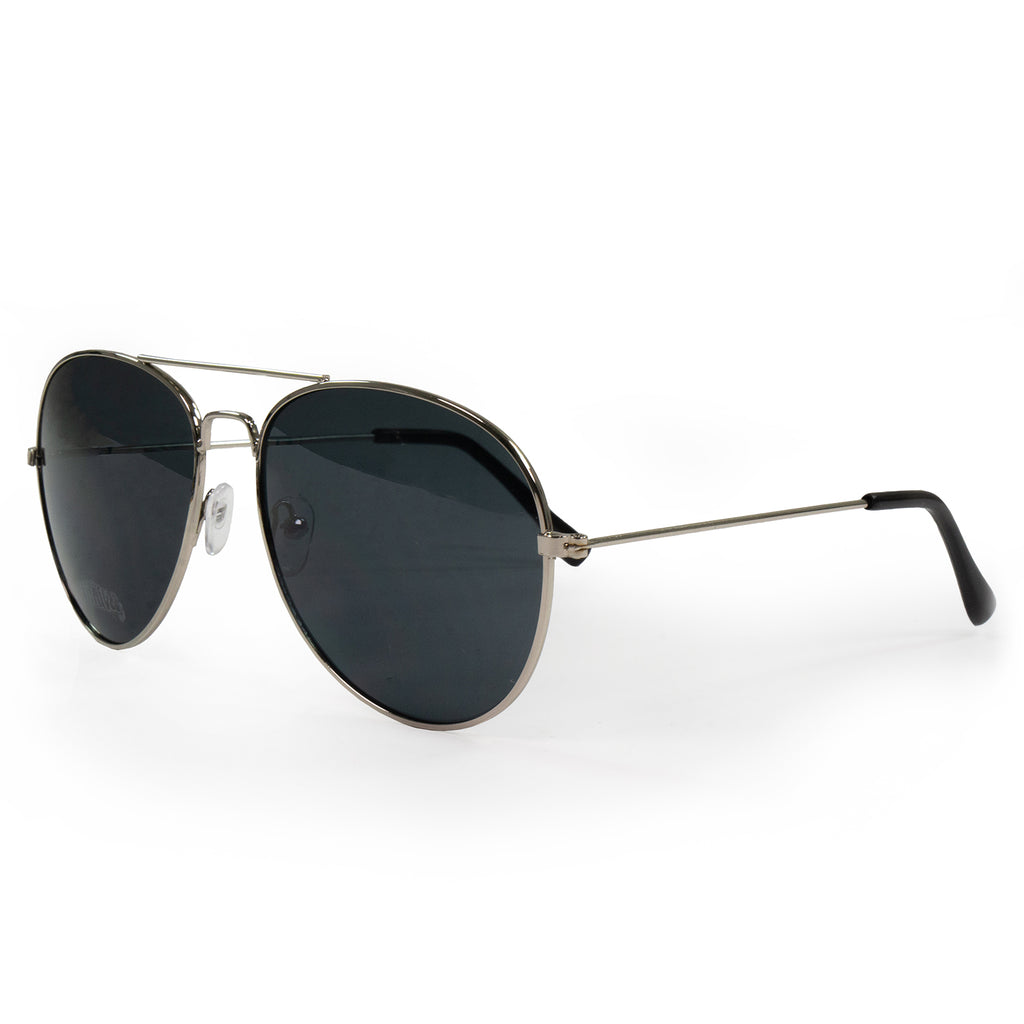 Superfuzz Sunglasses