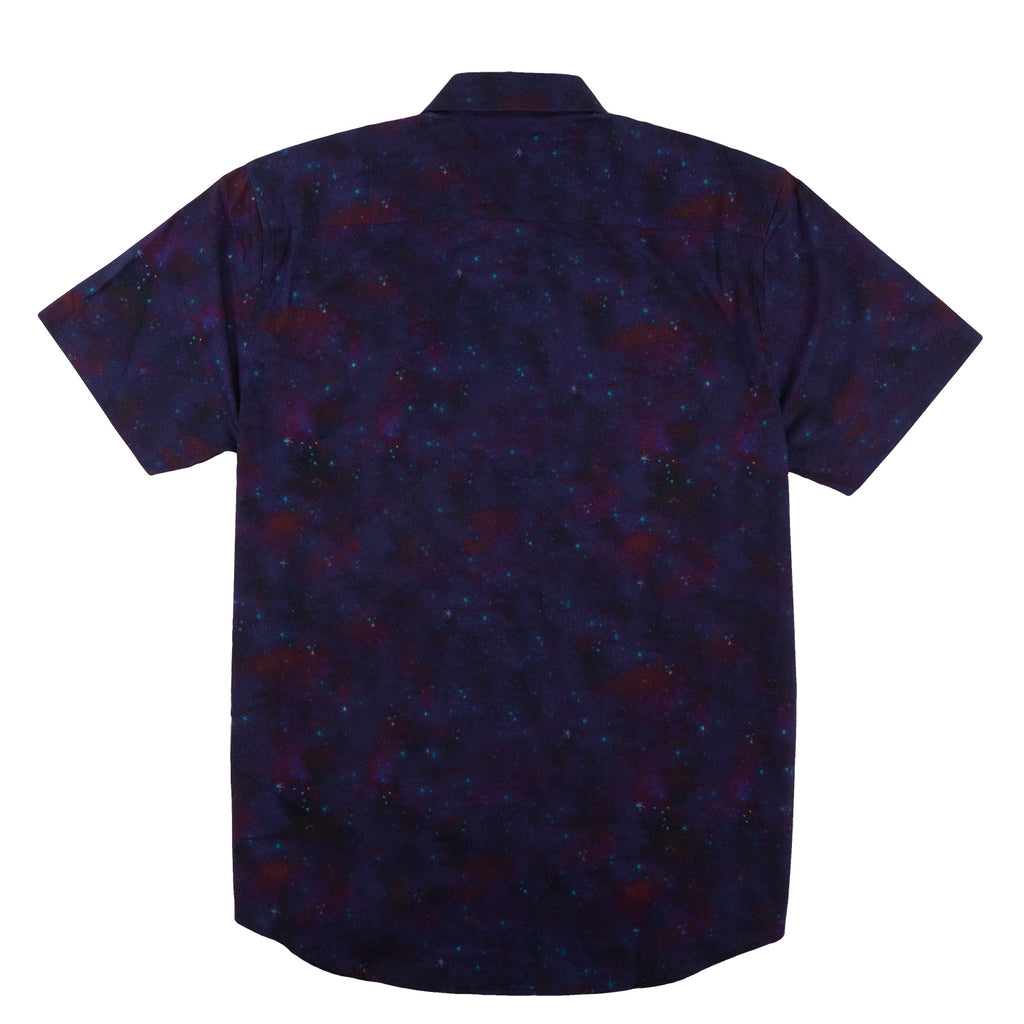 Space Dust Galaxy Shirt