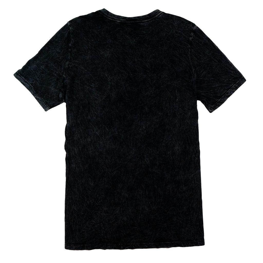 Men's Mineral Wash Tee