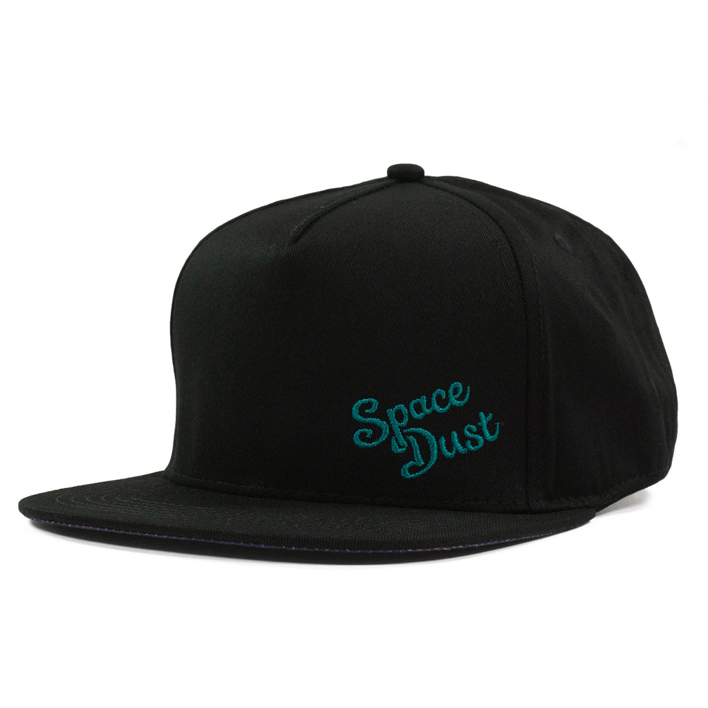 Space Dust Hat