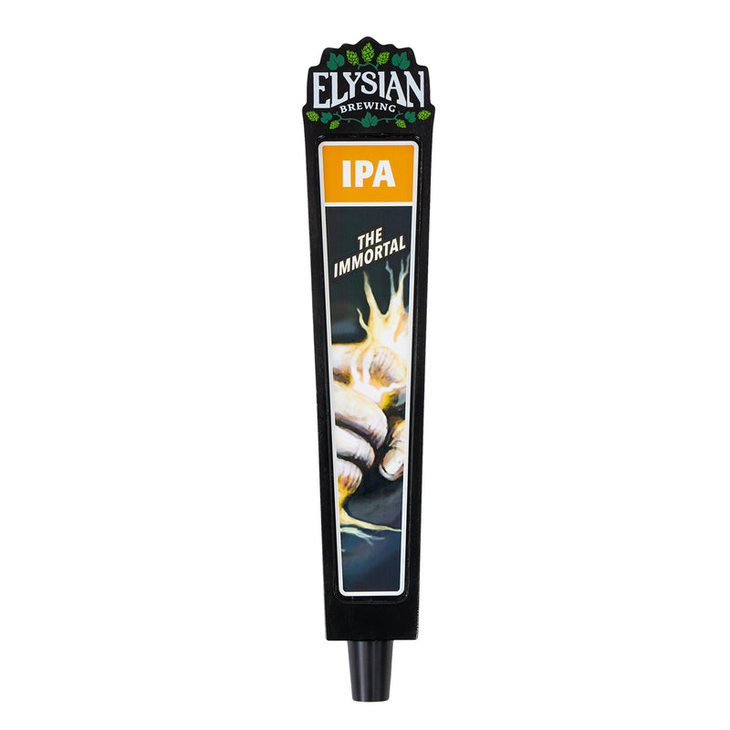 Immortal Tap Handle