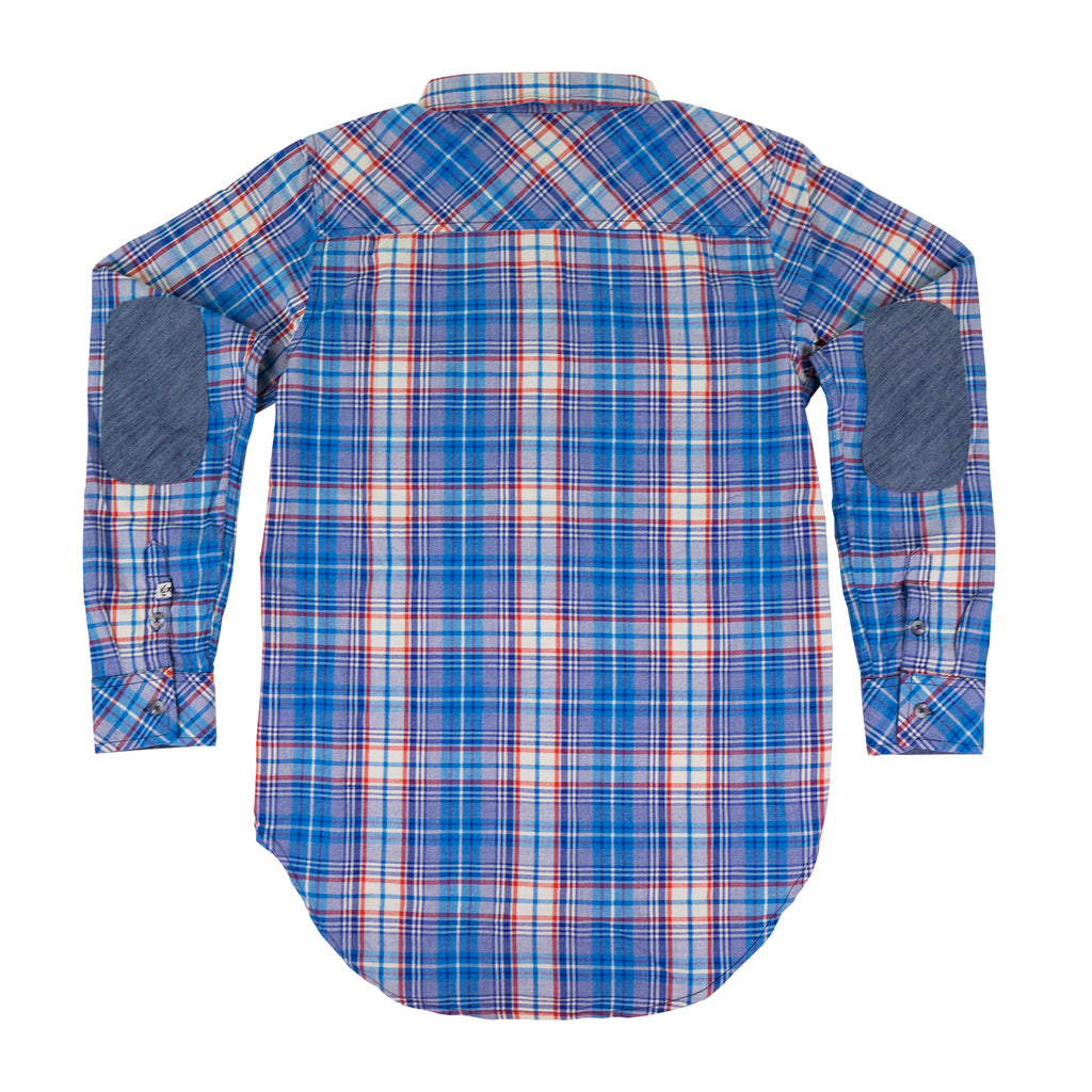Kavu Women's Billie Jean Shirt