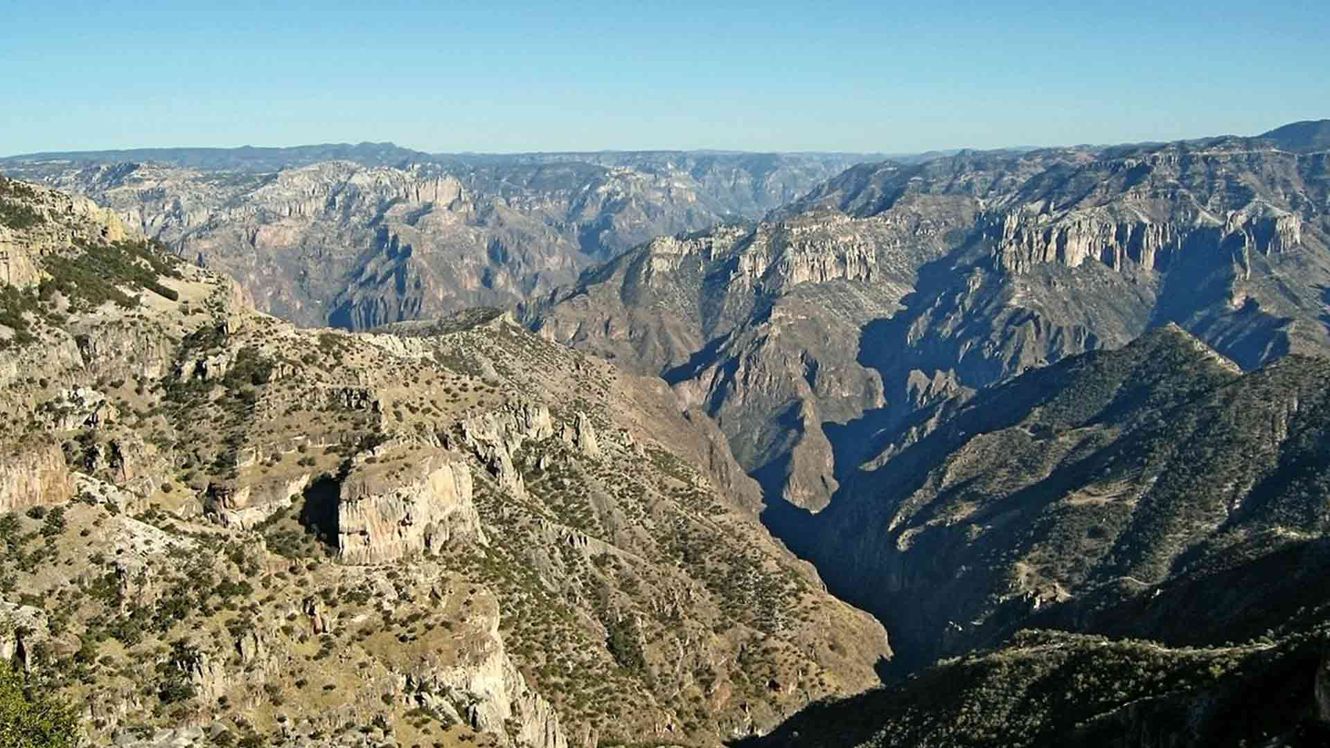 Copper-Canyon-Chihuahua-Florapada-mexique-voyage-culture