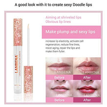 Load image into Gallery viewer, Lip Injection Natural Lip Gloss