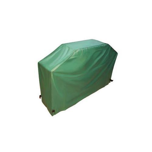 XL Grill Cover 80x18x52