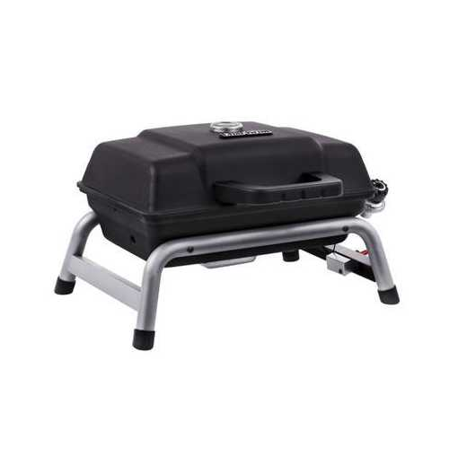 Char Broil Portable 240 Grill