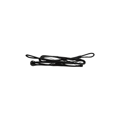 Triple Trophy Barnett Ghost 400 Cable