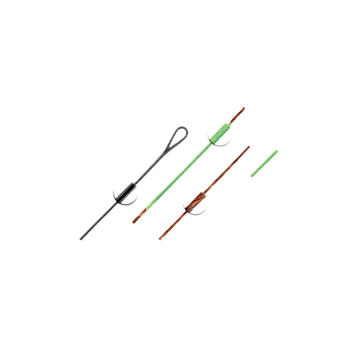 First String Barnett Crossbow Cable