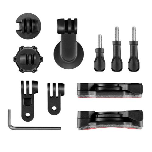 Garmin Adjustable Mounting Arm Kit f/VIRB&reg X/XE