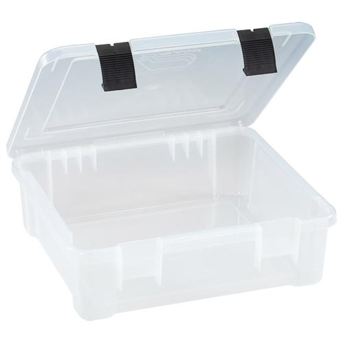 Plano ProLatch XXL StowAway Storage Box