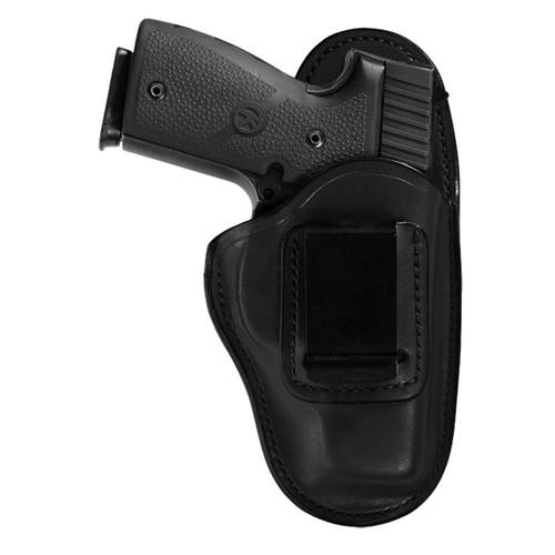 Model 100 Professional™ Inside Waistband Holster