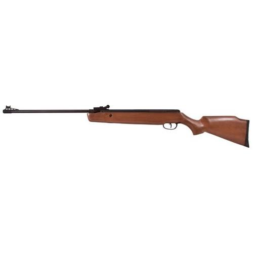 Crosman Vantage Nitro Piston Air Rifle