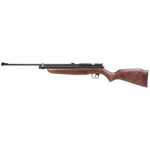 Sheridan 2260MB CO2 Rifle