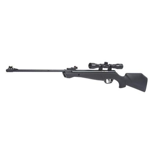 Crosman Shockwave NP Air Rifle