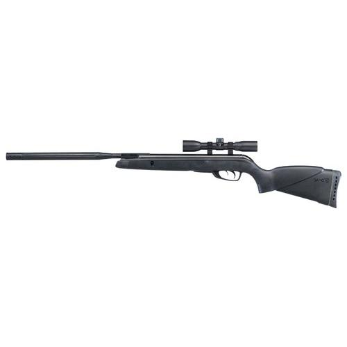 Gamo Wildcat Whisper